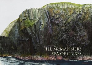 https://www.jillmcmanners.com/wp-content/uploads/2020/02/sea_of_crisis_pdf_01-300x212.jpg