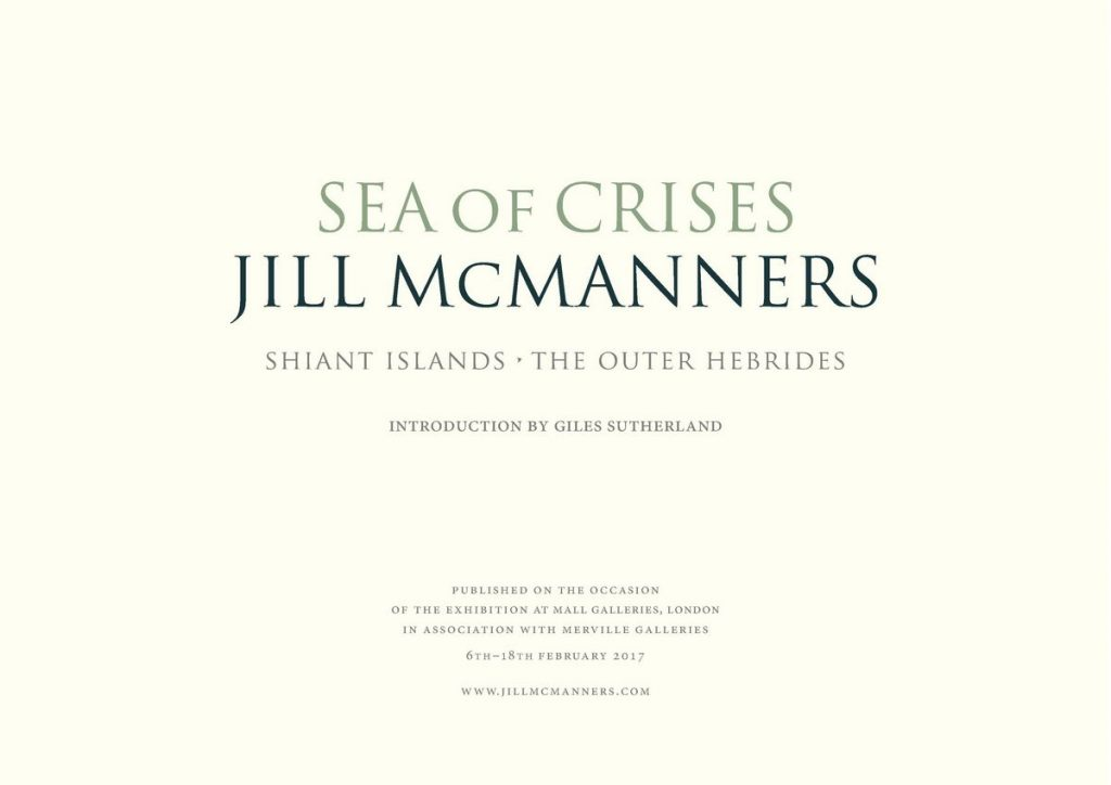 https://www.jillmcmanners.com/wp-content/uploads/2020/02/sea_of_crisis_pdf_05-1024x724.jpg