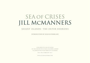 https://www.jillmcmanners.com/wp-content/uploads/2020/02/sea_of_crisis_pdf_05-300x212.jpg