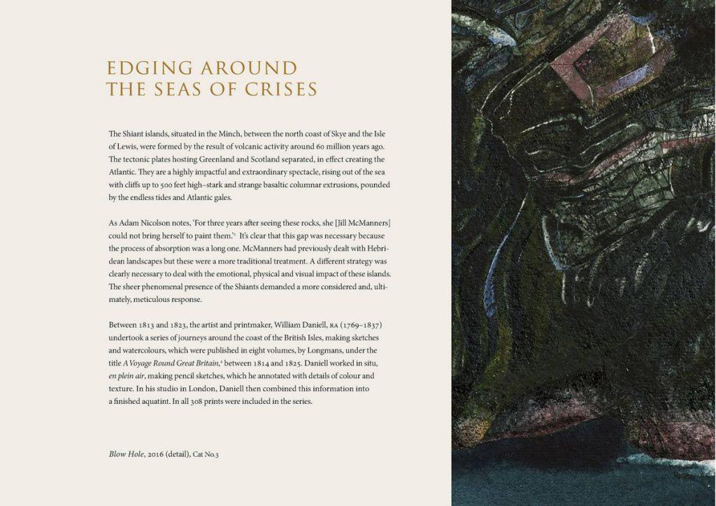 https://www.jillmcmanners.com/wp-content/uploads/2020/02/sea_of_crisis_pdf_07-1024x724.jpg