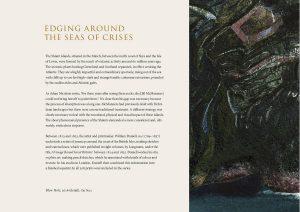https://www.jillmcmanners.com/wp-content/uploads/2020/02/sea_of_crisis_pdf_07-300x212.jpg