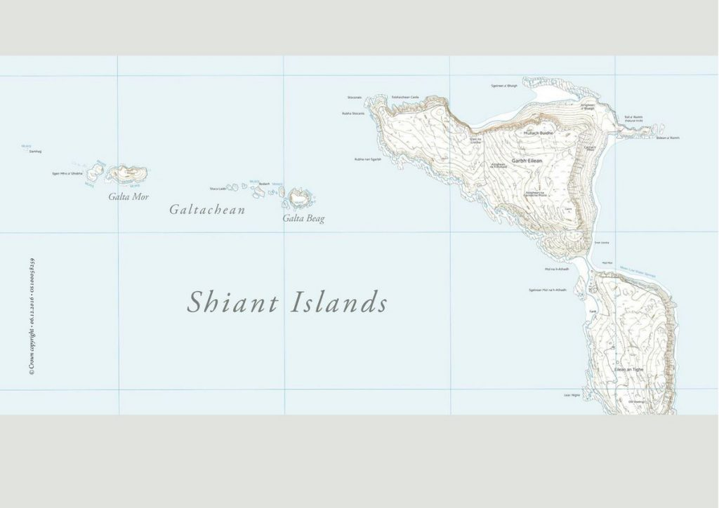 https://www.jillmcmanners.com/wp-content/uploads/2020/02/sea_of_crisis_pdf_44-1024x724.jpg