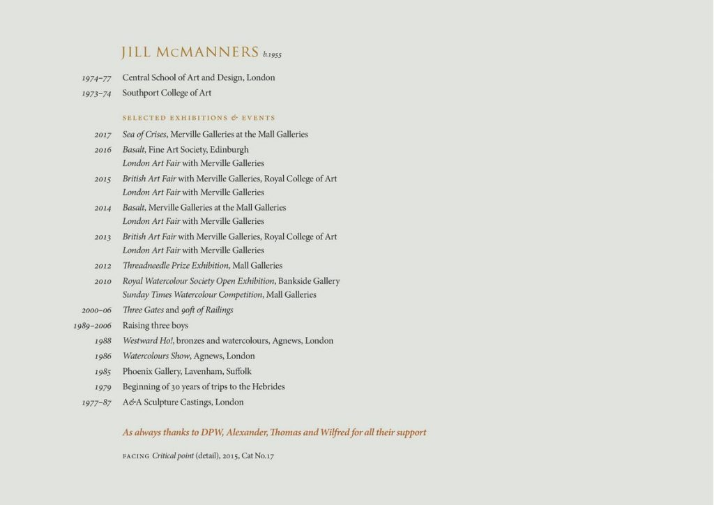 https://www.jillmcmanners.com/wp-content/uploads/2020/02/sea_of_crisis_pdf_46-1024x724.jpg