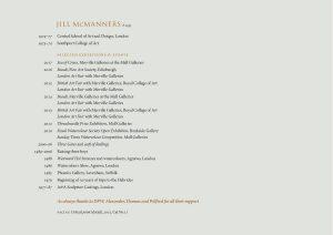 https://www.jillmcmanners.com/wp-content/uploads/2020/02/sea_of_crisis_pdf_46-300x212.jpg